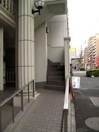 08yakumo_09_01_09.JPG
