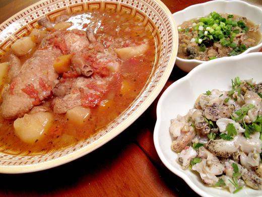 09katuryoku_09_04_13.JPG
