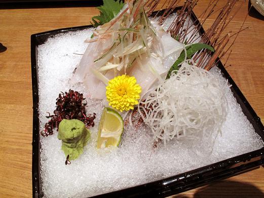 09shokuraku_09_3_16.JPG