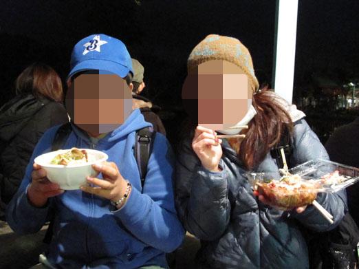 09yatai_09_01_04.JPG