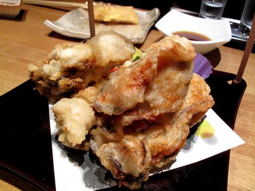 10shokuraku_09_3_16.JPG