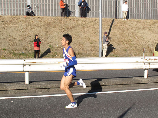 12hakone_09_1_2.JPG