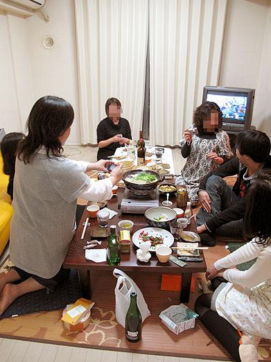 16gyouza_09_02_20.JPG