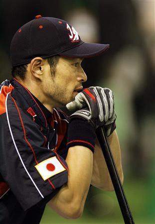 itiro_09_03_24.jpg