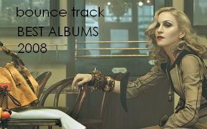bestalbums2008a.jpg