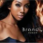brandyhuman.jpg