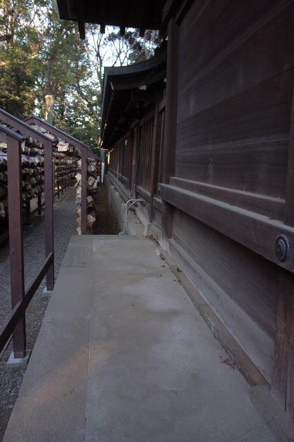 20051224-11.jpg