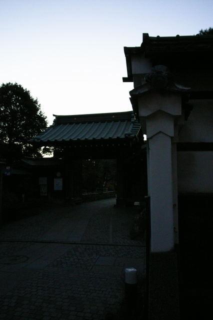 20051224-15.jpg