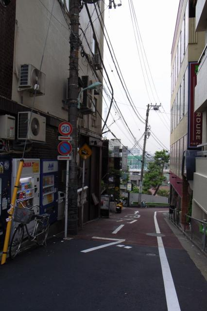 Meguro002.jpg