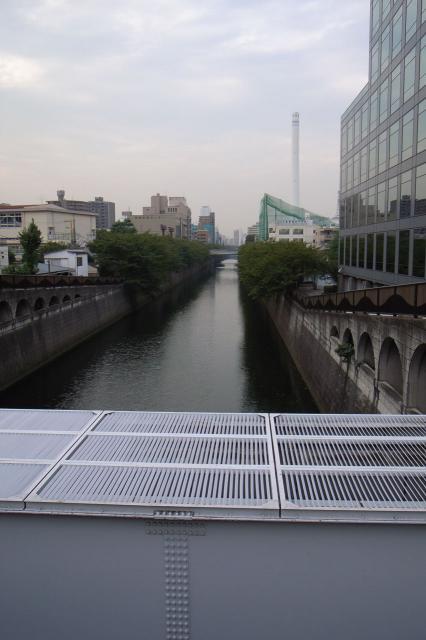 Meguro004.jpg