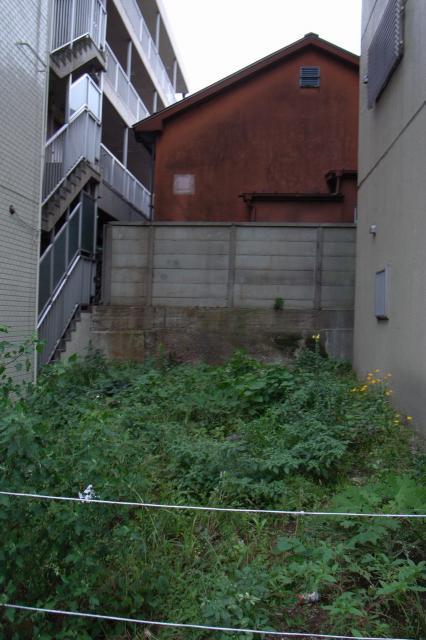 Meguro013.jpg