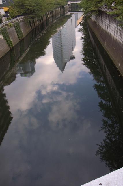 Meguro014.jpg