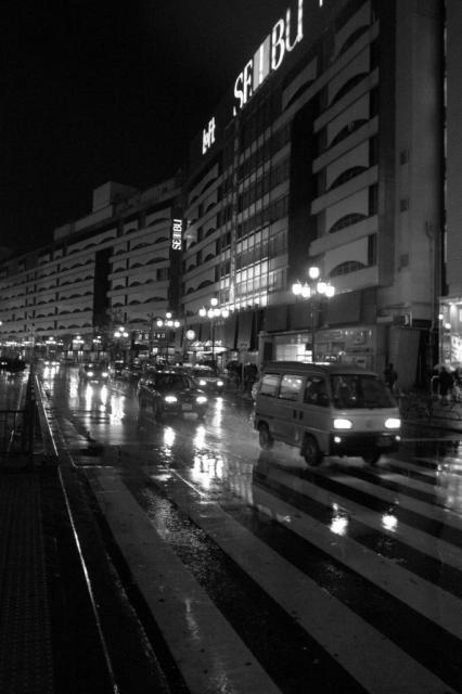 bukuro_mono2.jpg