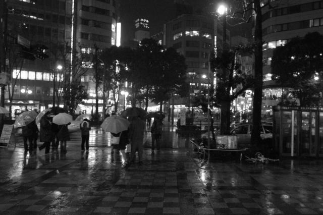 bukuro_mono4.jpg