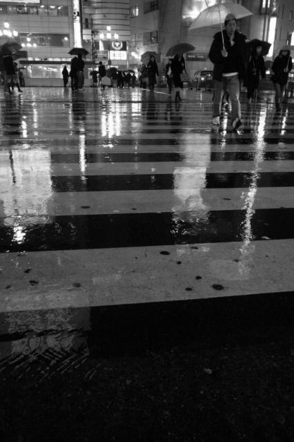 bukuro_mono6.jpg