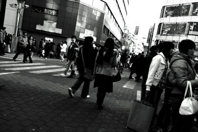 ike_mono3.jpg
