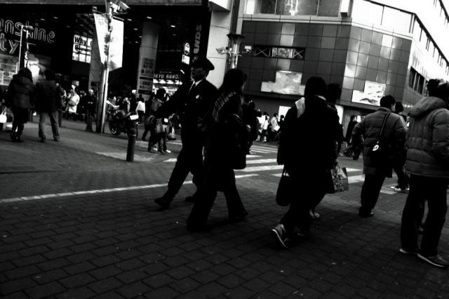 ike_mono4.jpg