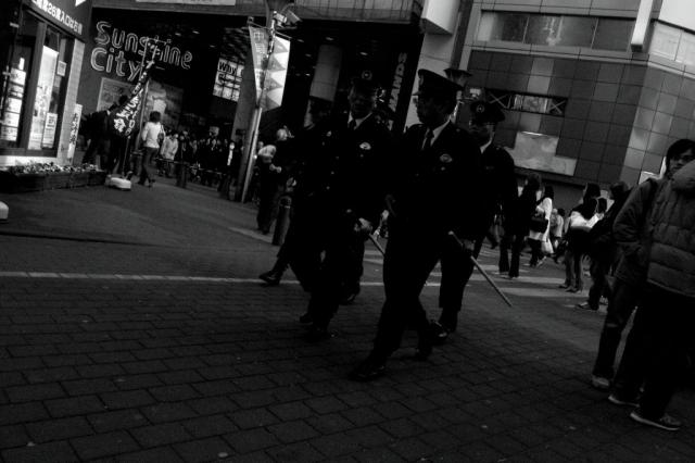 ike_mono6.jpg