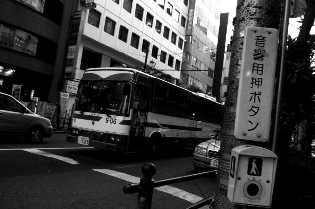 ike_mono8.jpg
