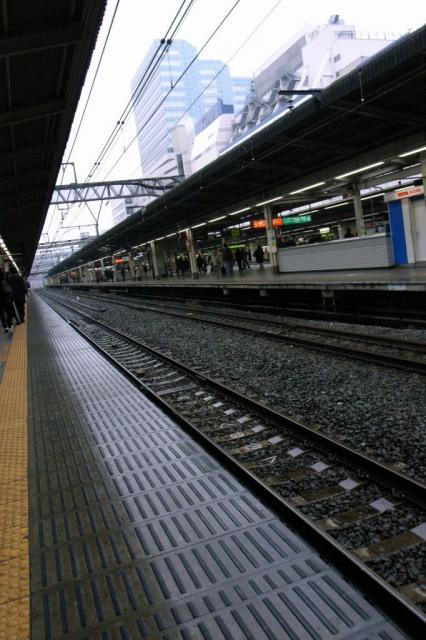 ikebukuro02.jpg