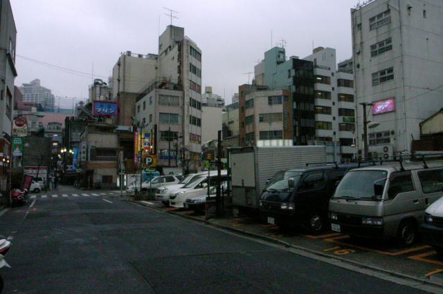 ikebukuro73.jpg