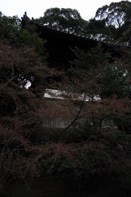 ikkyuji-16.jpg