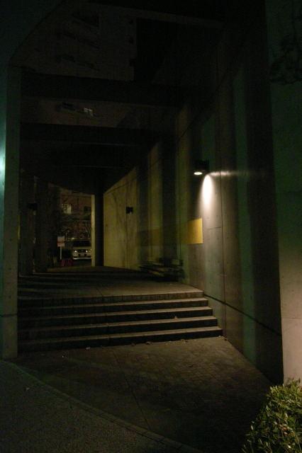 kamifukuoka-7.jpg