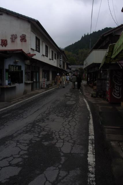 murou_03.jpg