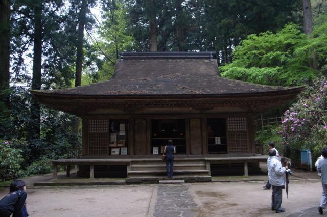murouji_03.jpg