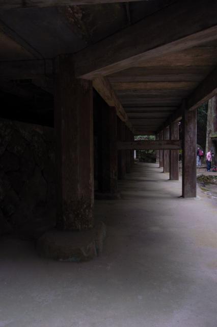 murouji_04.jpg
