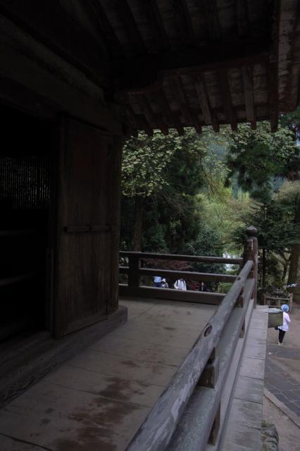 murouji_05.jpg