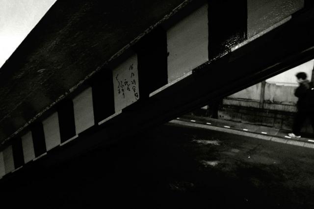 narimasu_st3.jpg