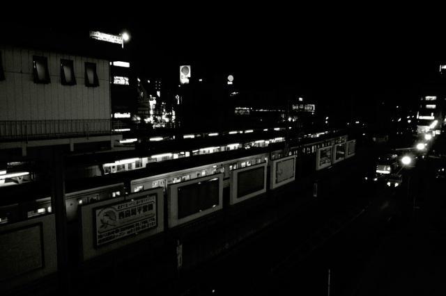 narimasu_st4.jpg
