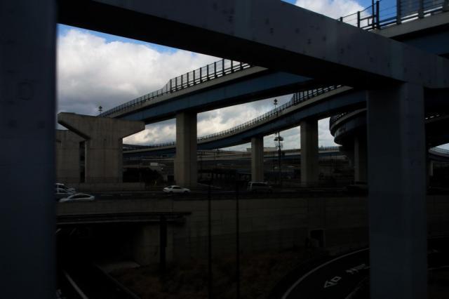 shinkansen5.jpg