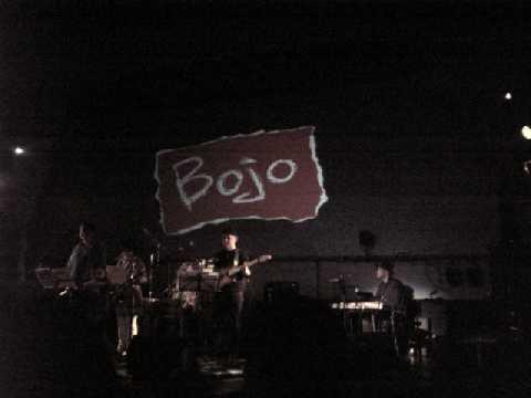081210_Bojoライブ