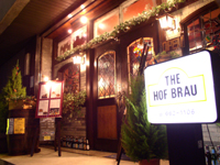 090123_THE HOF BRAU
