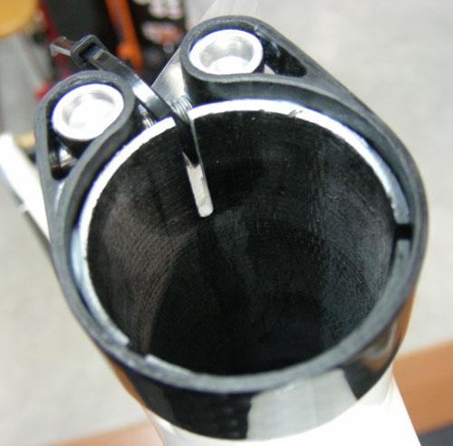 tac-3.jpg