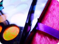 BEAUTIES FACTORY 120色アイシャドウパレットver.1