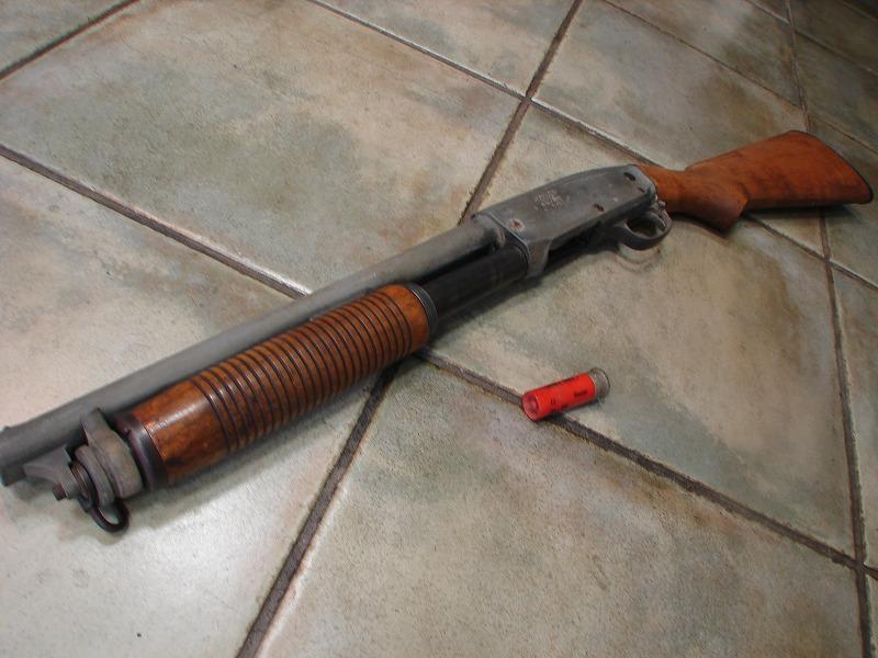 gun016.jpg