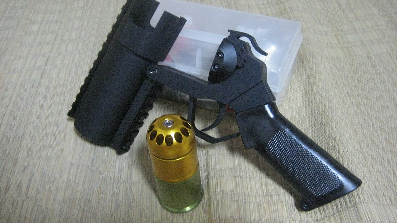gun017.jpg