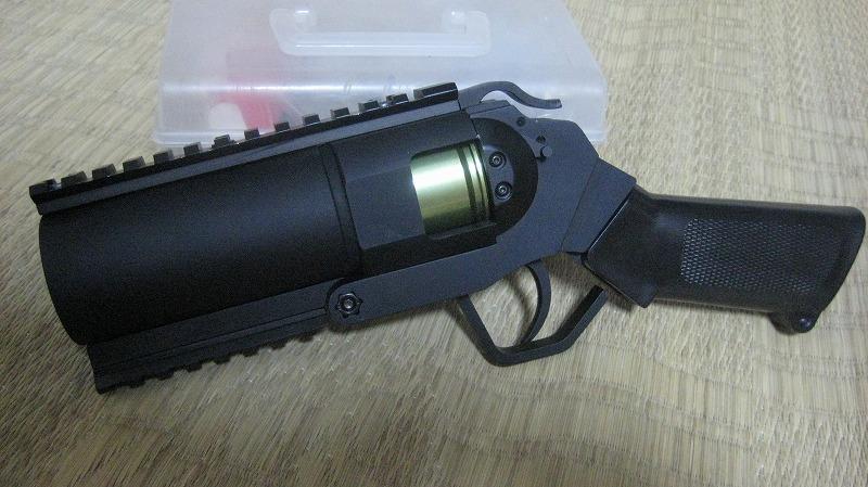 gun020.jpg