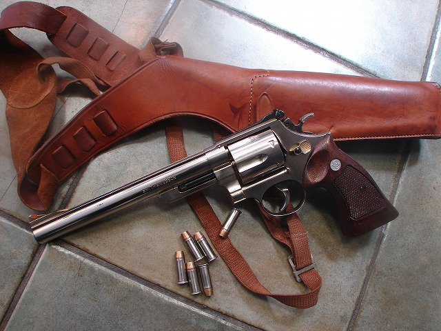 gun026.jpg