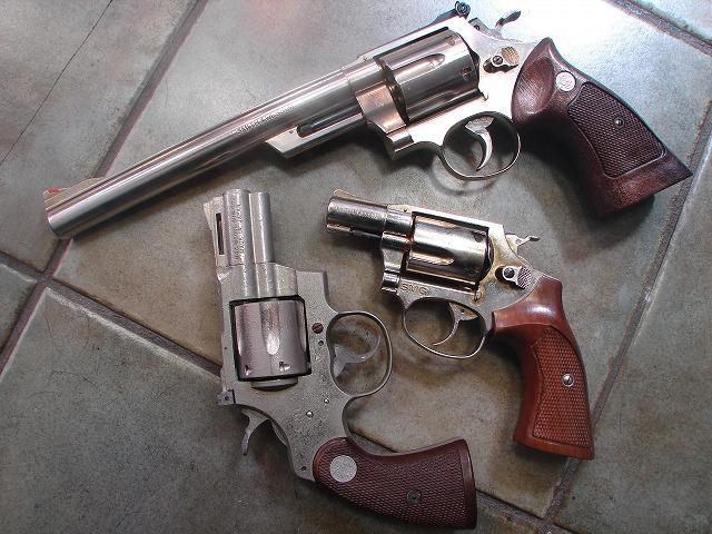 gun027.jpg