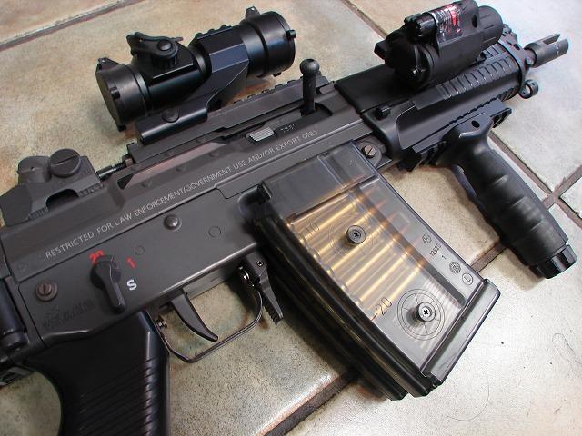 gun031.jpg