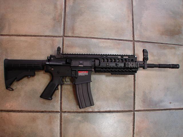 gun032.jpg