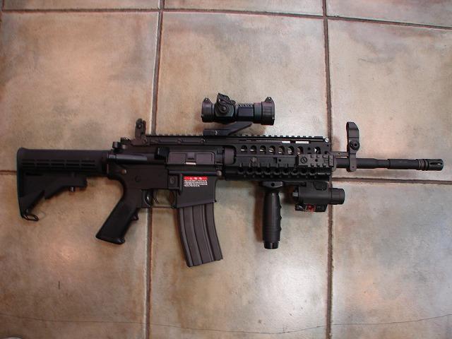 gun033.jpg