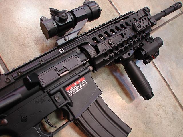 gun034.jpg