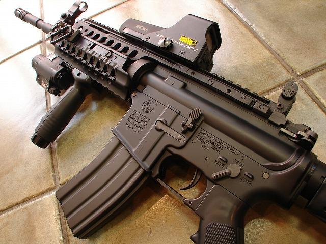 gun035.jpg