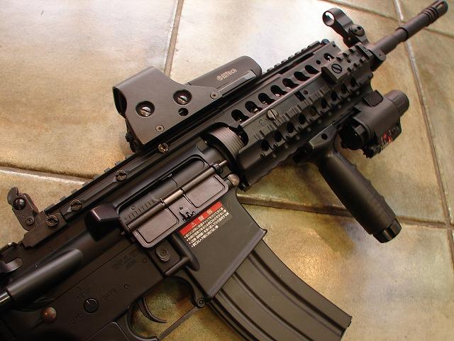 gun036.jpg