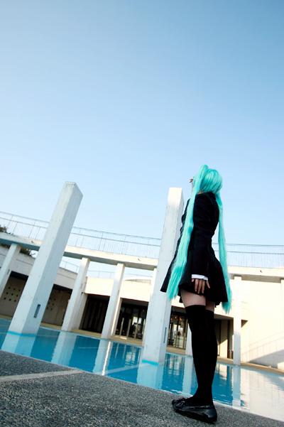 nana_satu100425_n_miku2.jpg